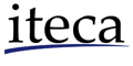 Iteca – Din digitala akvariepartner Logo